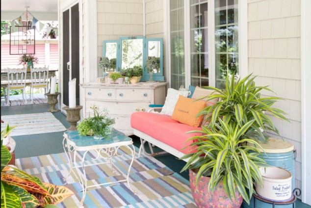 16-welcoming-colorful-porch-designs (3)