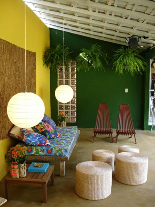 16-welcoming-colorful-porch-designs (5)
