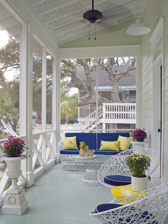 16-welcoming-colorful-porch-designs (6)