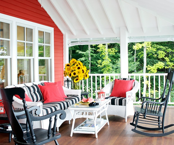 16-welcoming-colorful-porch-designs (7)