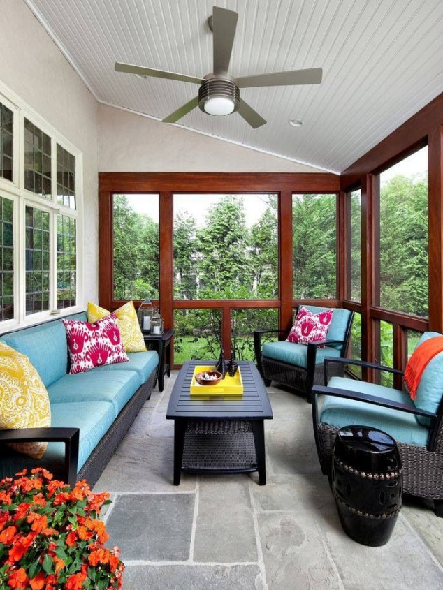 16-welcoming-colorful-porch-designs (8)