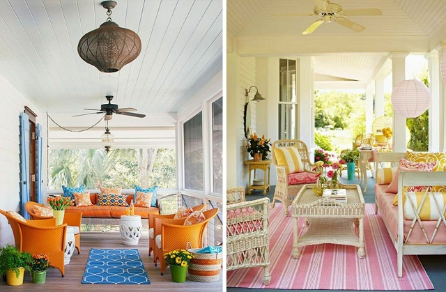 16-welcoming-colorful-porch-designs cover