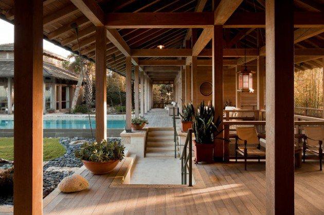 17-asian-deck-ideas-for-garden (1)