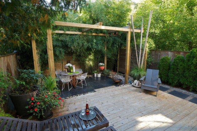 17-asian-deck-ideas-for-garden (12)