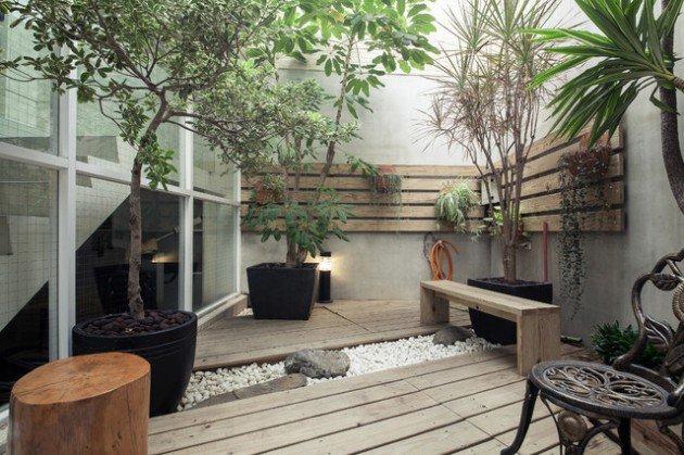 17-asian-deck-ideas-for-garden (13)