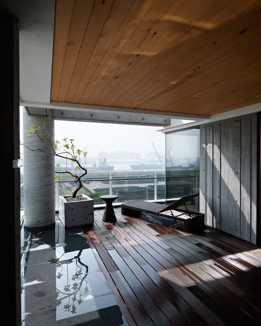 17-asian-deck-ideas-for-garden (14)