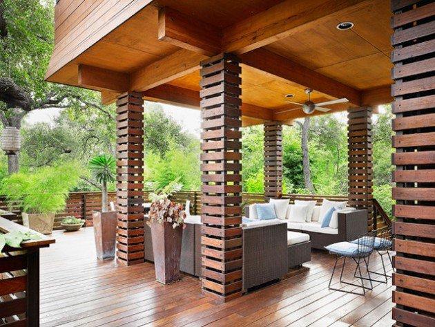 17-asian-deck-ideas-for-garden (15)