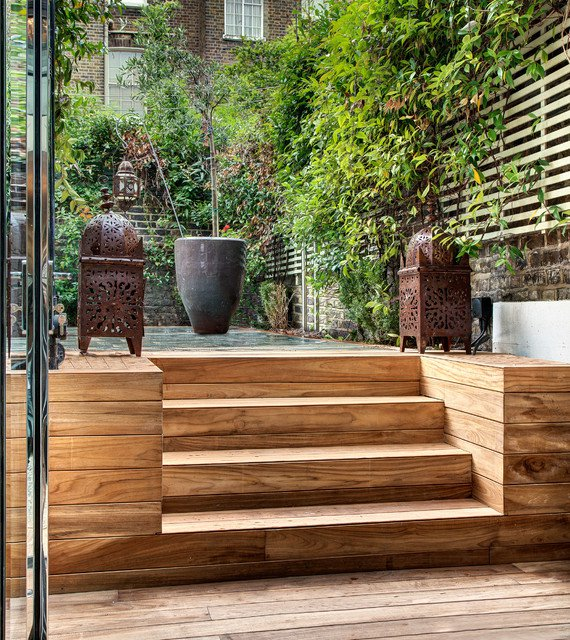 17-asian-deck-ideas-for-garden (17)