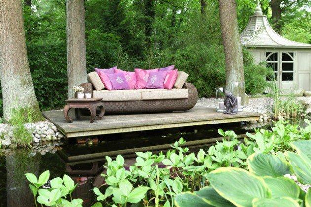 17-asian-deck-ideas-for-garden (6)