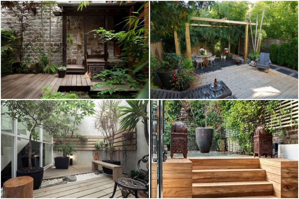 17-asian-deck-ideas-for-garden (7)