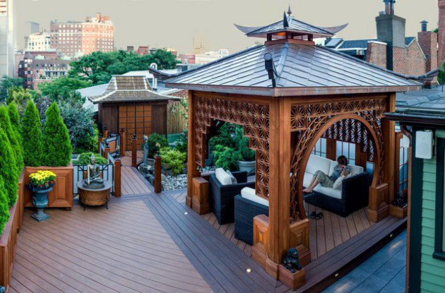 17-asian-deck-ideas-for-garden (8)