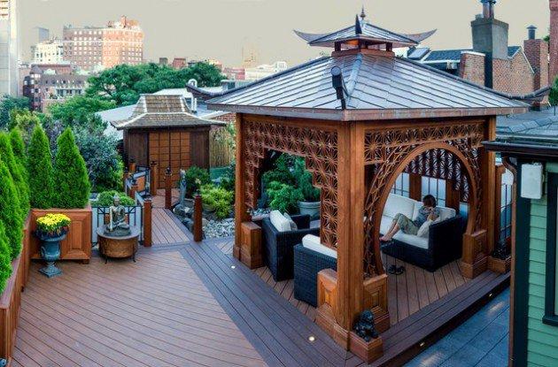 17-asian-deck-ideas-for-garden (8)