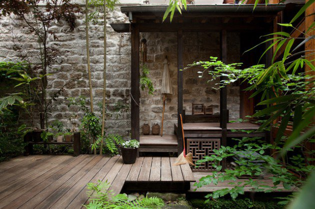 17-asian-deck-ideas-for-garden (9)