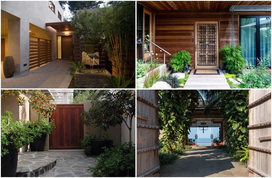 17 entrance designs (14)