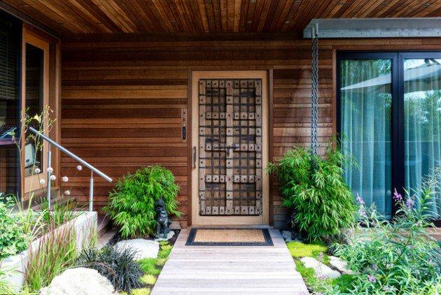 17 entrance designs (15)