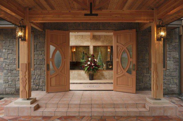 17 entrance designs (18)