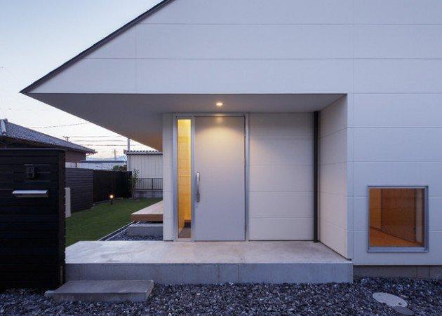 17 entrance designs (2)