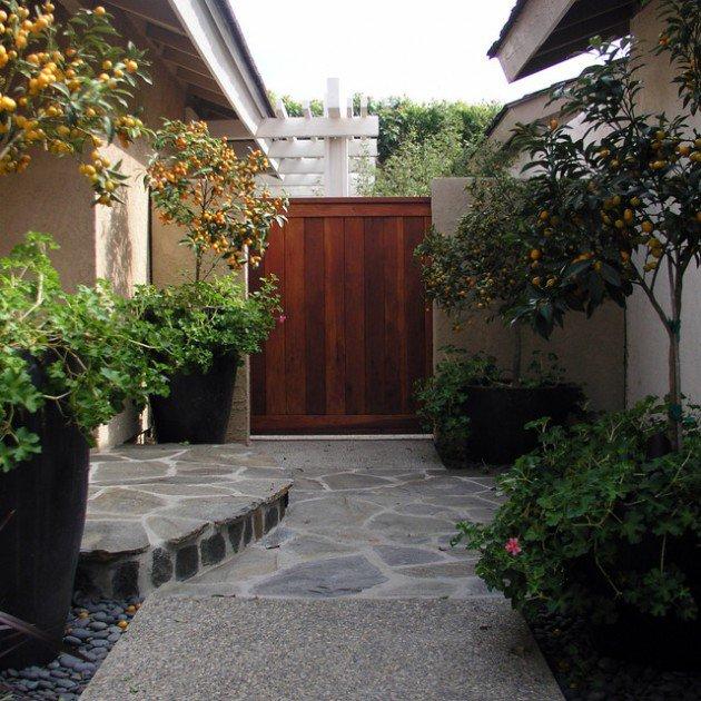 17 entrance designs (7)