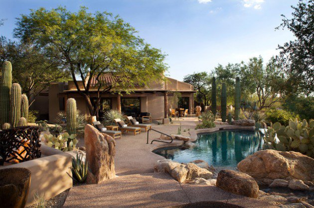 17 ideas-for-decorating-your-exterior-with-boulders (12)