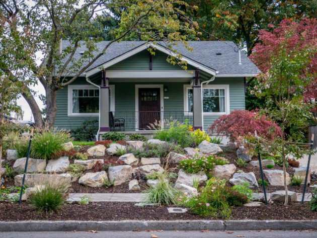 17 ideas-for-decorating-your-exterior-with-boulders (16)