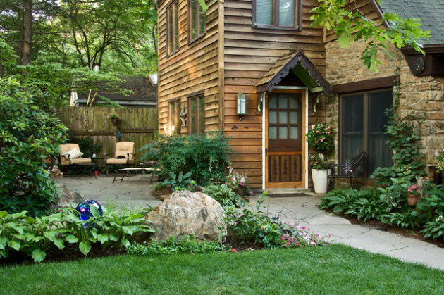 17 ideas-for-decorating-your-exterior-with-boulders (2)