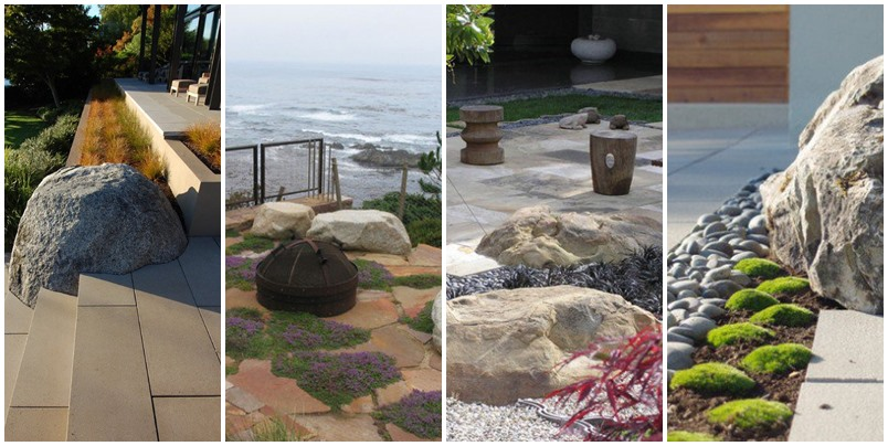 17 ideas-for-decorating-your-exterior-with-boulders (4)