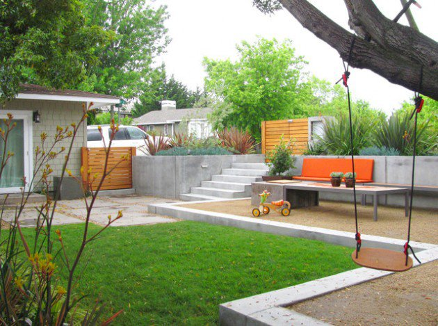 17-kids-friendly-backyards (1)