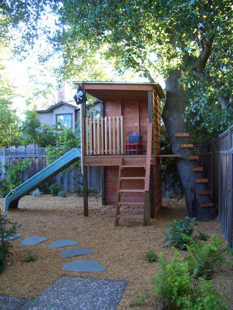 17-kids-friendly-backyards (18)