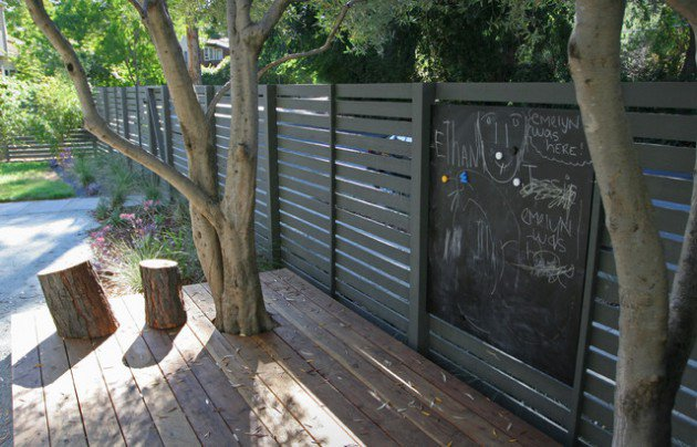 17-kids-friendly-backyards (2)