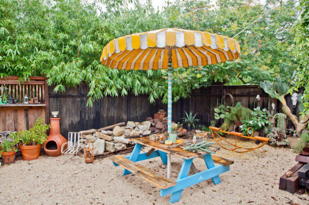17-kids-friendly-backyards (4)