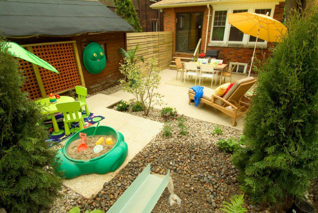 17-kids-friendly-backyards (6)