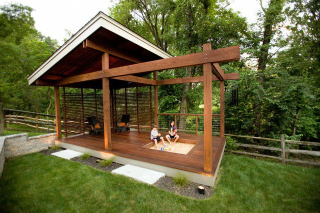 17-kids-friendly-backyards (8)