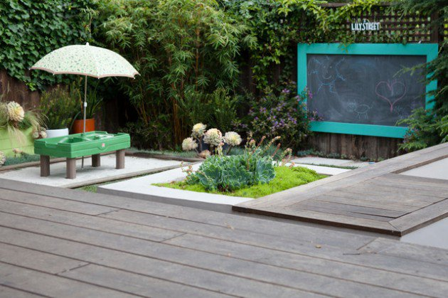 17-kids-friendly-backyards (9)