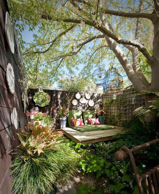 17-lively-shabby-chic-garden-designs (4)