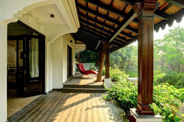 18-Exquisite-Asian-Porch-Designs-Your-Home-Needs-To-Have-15-630x419