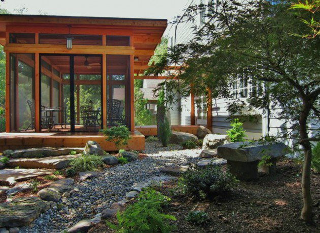 18-Exquisite-Asian-Porch-Designs-Your-Home-Needs-To-Have-16-630x459