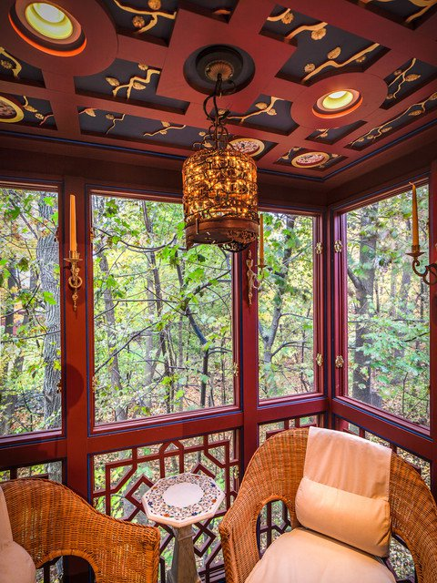 18-Exquisite-Asian-Porch-Designs-Your-Home-Needs-To-Have-7
