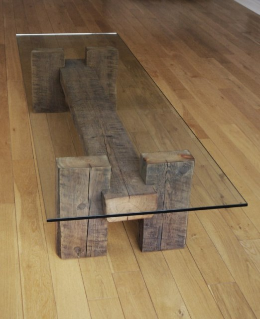 18-Slick-Handmade-Reclaimed-Wood-DIY-Projects-That-Youll-Do-Right-Away-10-630x772