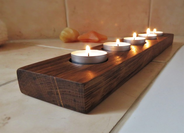 18-Slick-Handmade-Reclaimed-Wood-DIY-Projects-That-Youll-Do-Right-Away-11-630x455
