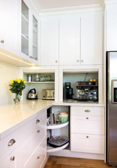 18 ideas organization kitchen (1)