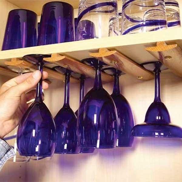 18 ideas organization kitchen (12)