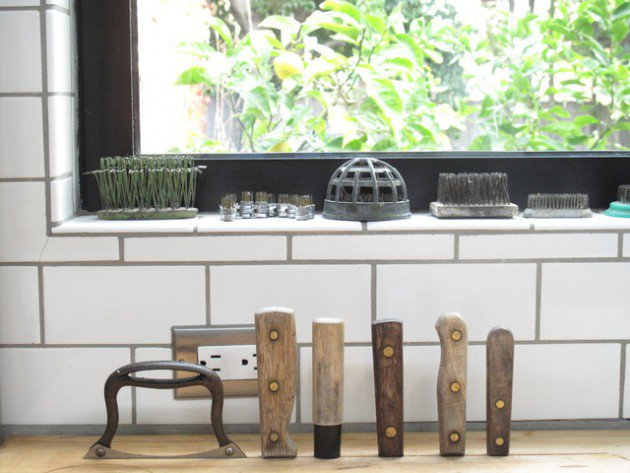 18 ideas organization kitchen (13)