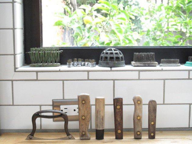 18 ideas organization kitchen (13)