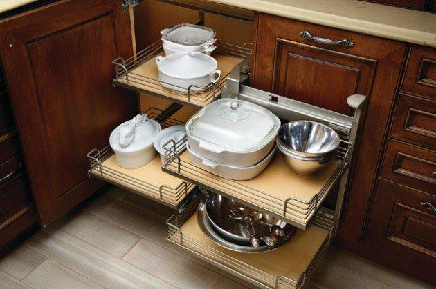 18 ideas organization kitchen (17)