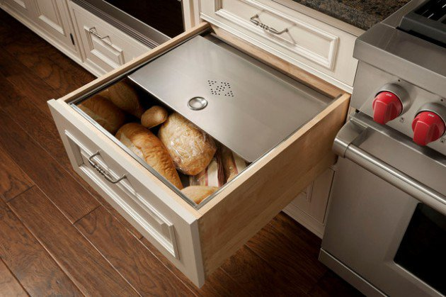 18 ideas organization kitchen (18)