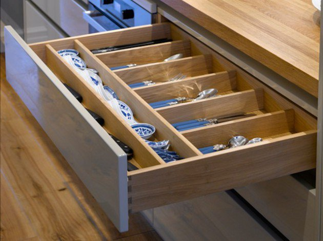 18 ideas organization kitchen (2)