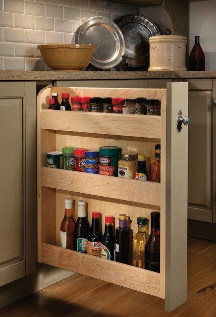 18 ideas organization kitchen (3)
