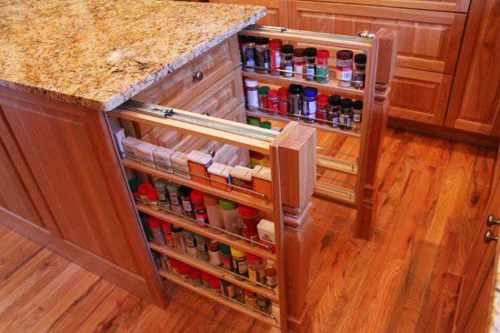 18 ideas organization kitchen (6)