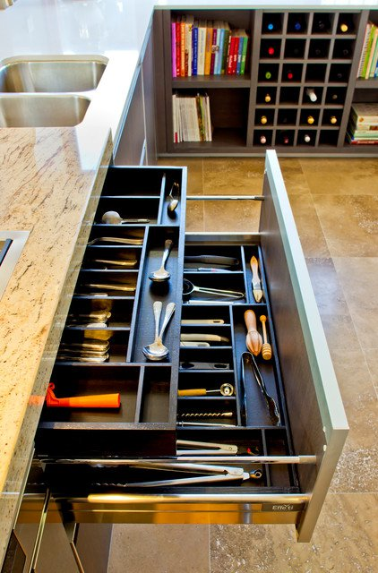 18 ideas organization kitchen (9)