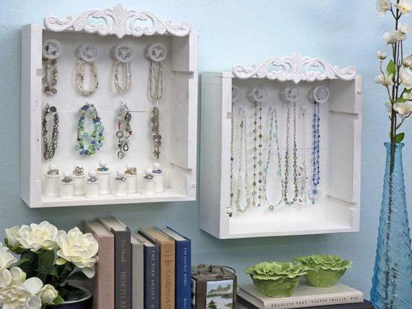 19 diy hanging jewelry (15)